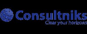 Consultniks Logo